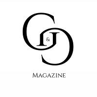 G & G Magazine