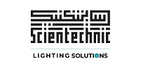 Gold Sponsor – Scientechnic