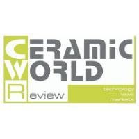 Ceramic World