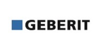 Design Talks Sponsor – Geberit