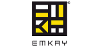Fit-Out Partner – Emkay Interiors