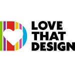 Lovethatdesign